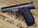 Smith & Wesson - S22