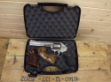Smith & Wesson - 686-3