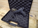 Walther P22 Q black, cal. 9mm