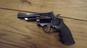 Smith & Wesson - 19-3