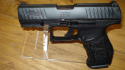 Walther PPQ M2 black, cal.