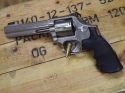 Smith & Wesson - 686-4