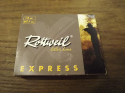 Rottweil Express 7,4mm