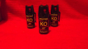 Diverse - KO Pfefferspray JET 40ml